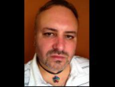jonathan69143 - Rune Card Reading and Tarot Reading